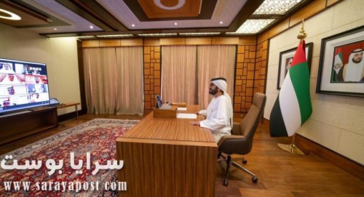 15 مخالفة في الإمارات تعرضك لدفع 50 ألف درهم بسبب كورونا