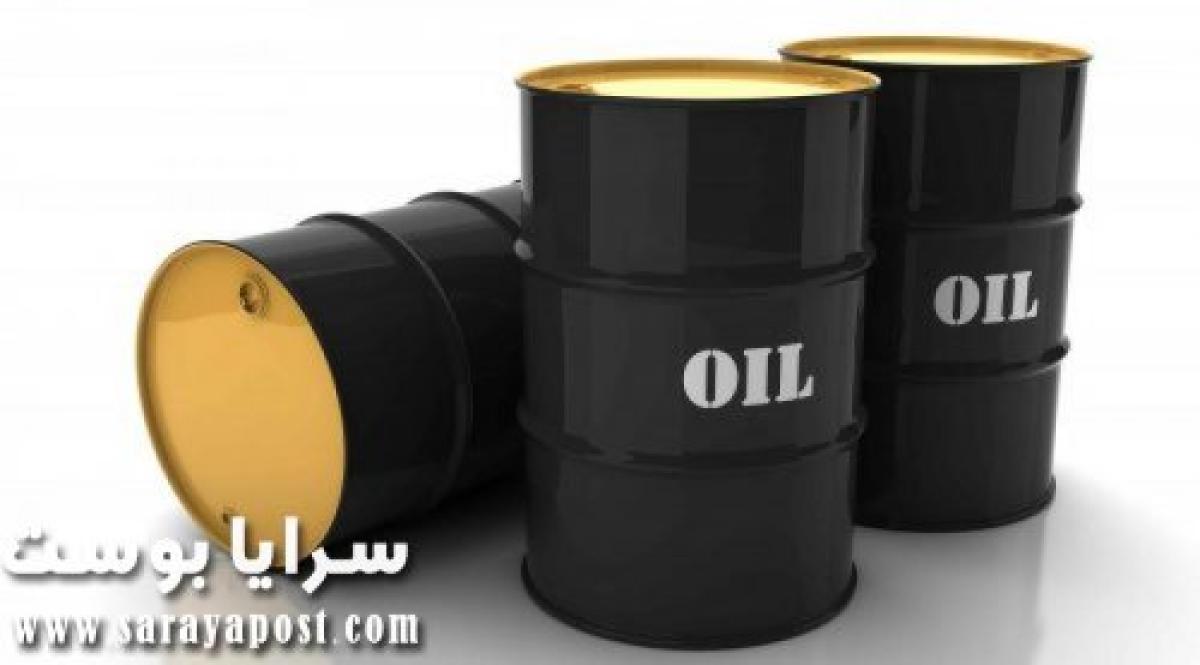 أسعار النفط تنهار للأسبوع الخامس على التوالي