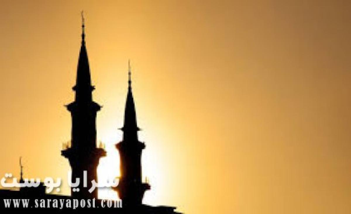 دار الإفتاء: إذاعة القرآن في المكبرات «منكر وإفساد في الأرض» (فيديو)