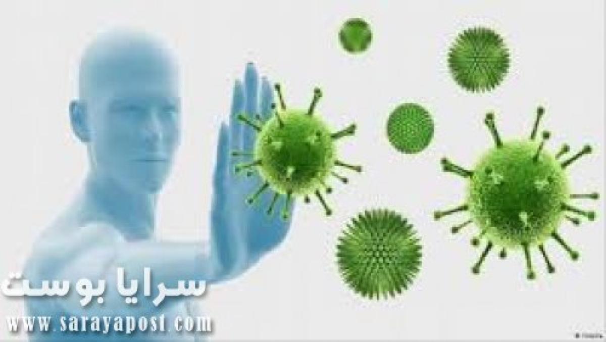 كارثة.. مئات الآلاف يحملون فيروس كورونا دون ظهور أعراض