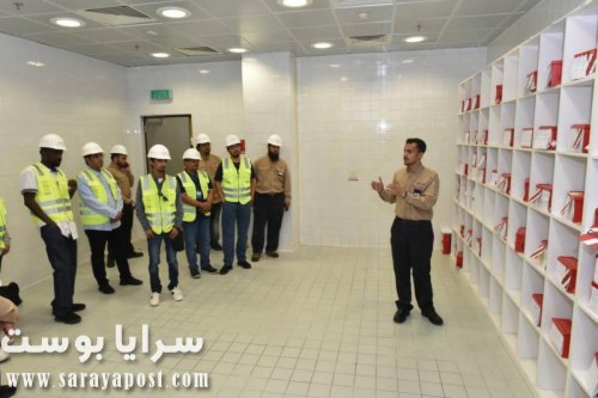 قريبا.. توطين 65 ألف مهندس ومهندسة في السعودية