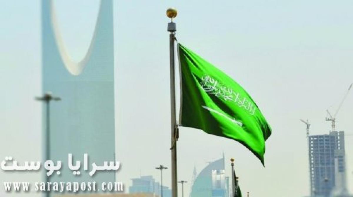 السعودية تدعو لاجتماع طارئ لأوبك.. تعرف على الأسباب