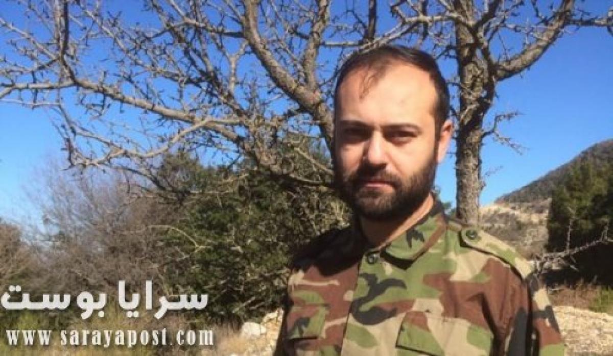 اغتيال قائد في حزب الله مسؤول عن كشف الجواسيس