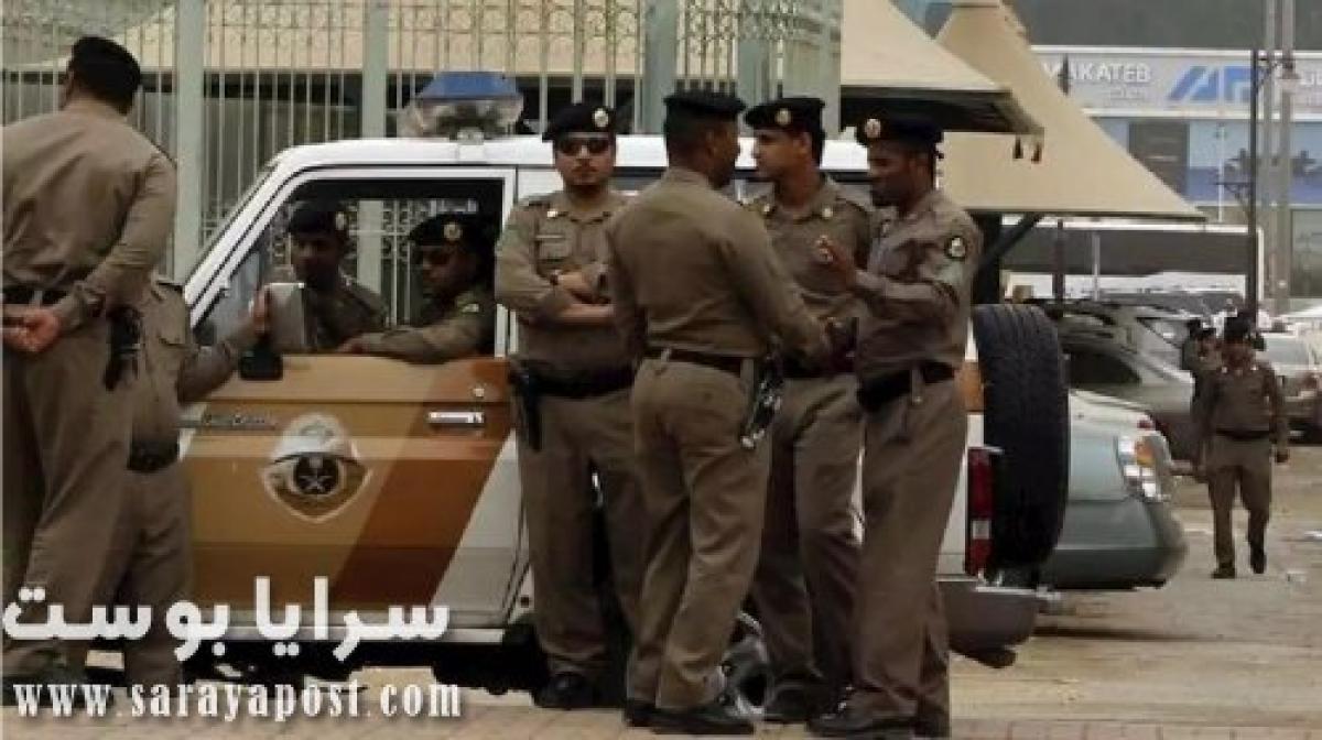 حملات مفاجأة على سكن العمالة الوافدة بالسعودية.. تعرف على السبب