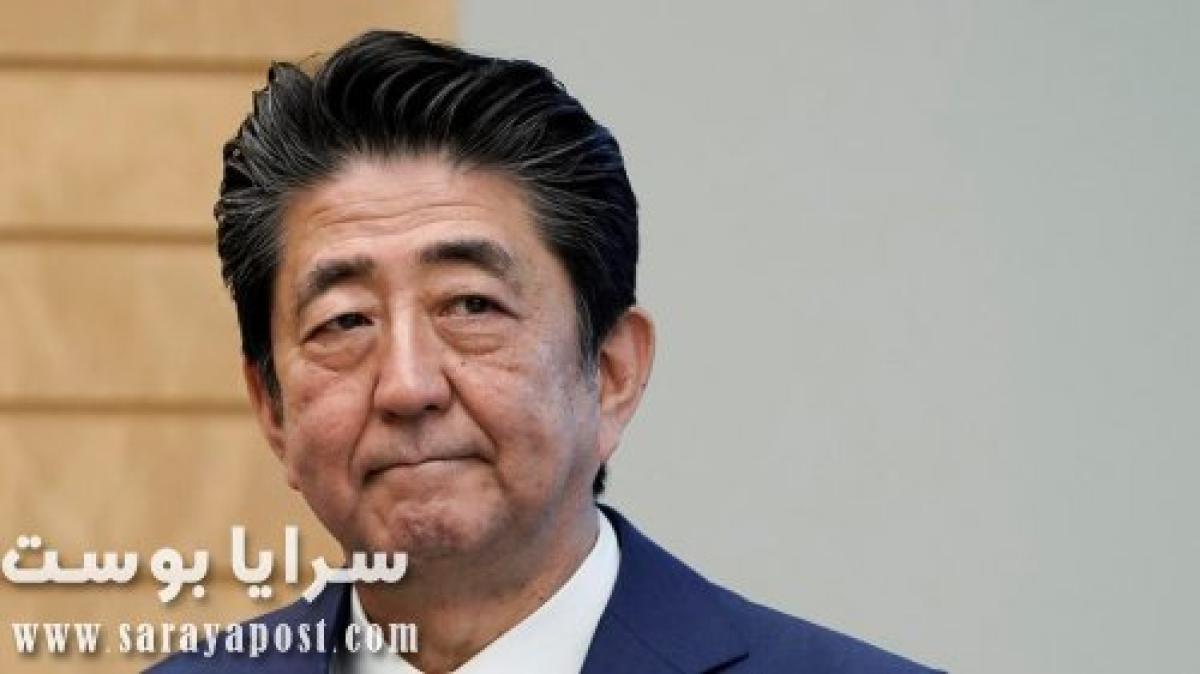 اليابان تعلن الطوارئ: انتشار سريع لكورونا ينذر بـ«كارثة»