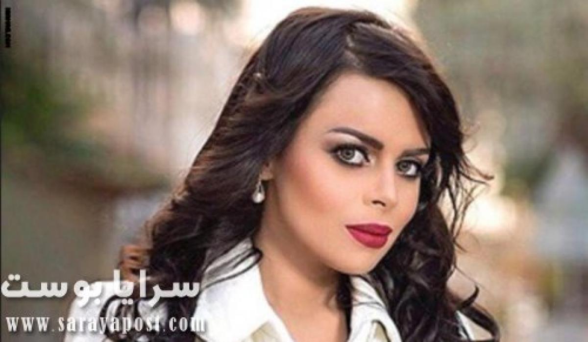 """الممثلة مرام عبدالعزيز تقترح استخدام سجناء السعودية """"فئران تجارب"""" لدواء كورونا"""