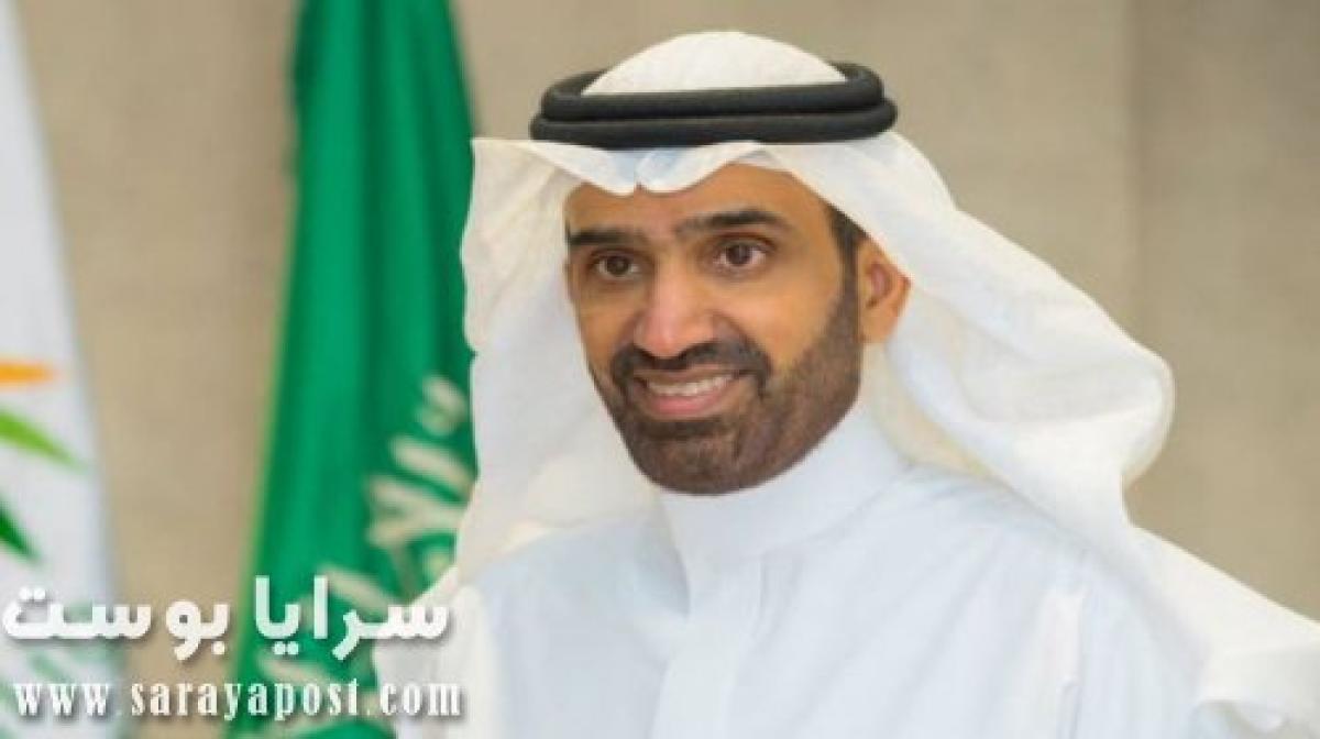 ماذا يعني إعفاء المؤسسات الصغيرة في السعودية من المقابل المالي؟