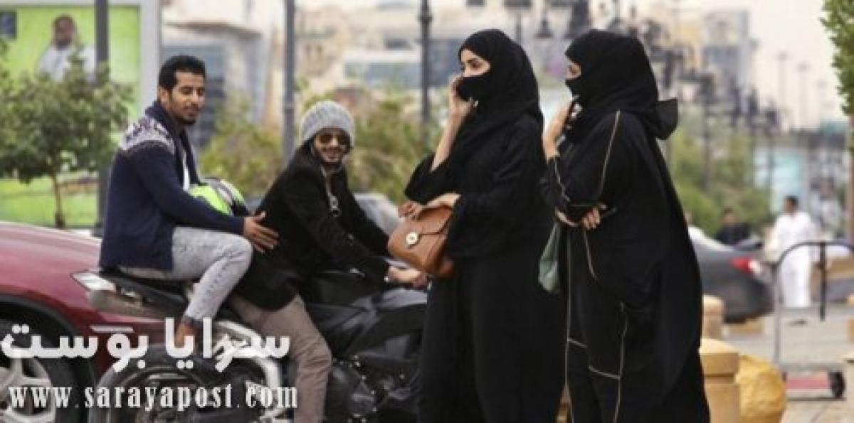 شرطة عسير: القبض على المتحرش بالقاصرات في عسير