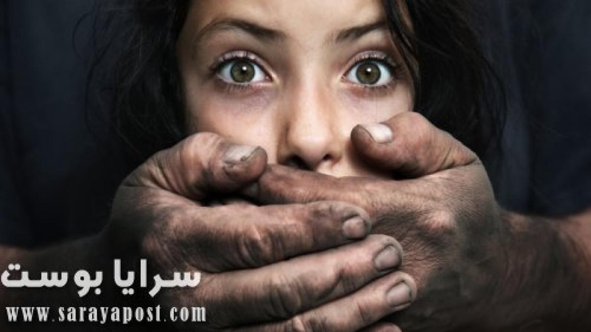 تحذير أممي من العنف الجنسي والجسدي ضد الأطفال في زمن كورونا