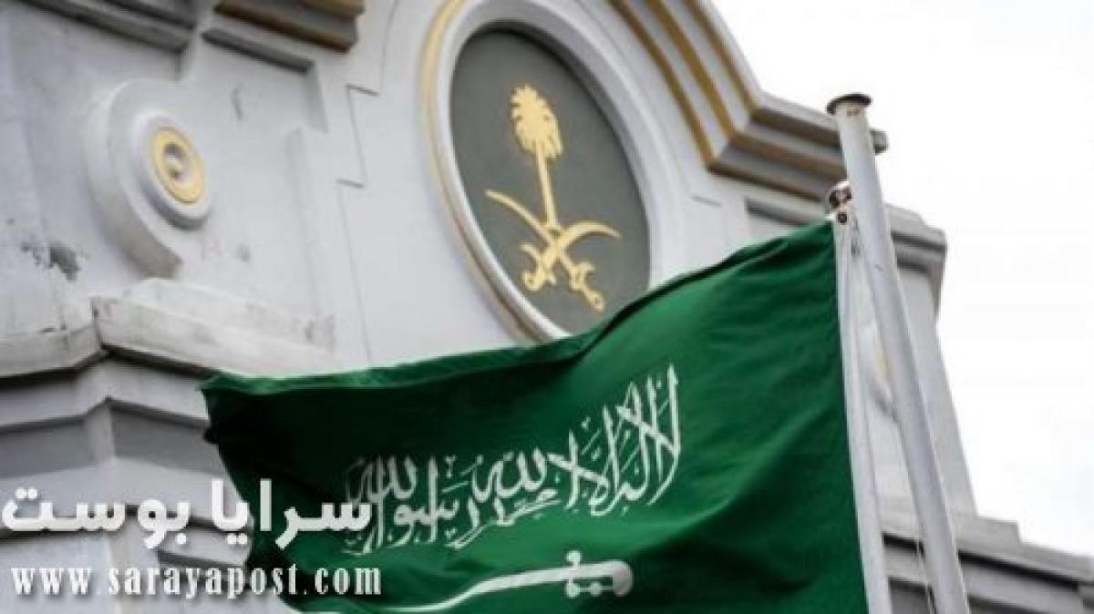 وزارة الداخلية: منع التجول الكلي والخروج من المنازل في 6 أحياء بالسعودية