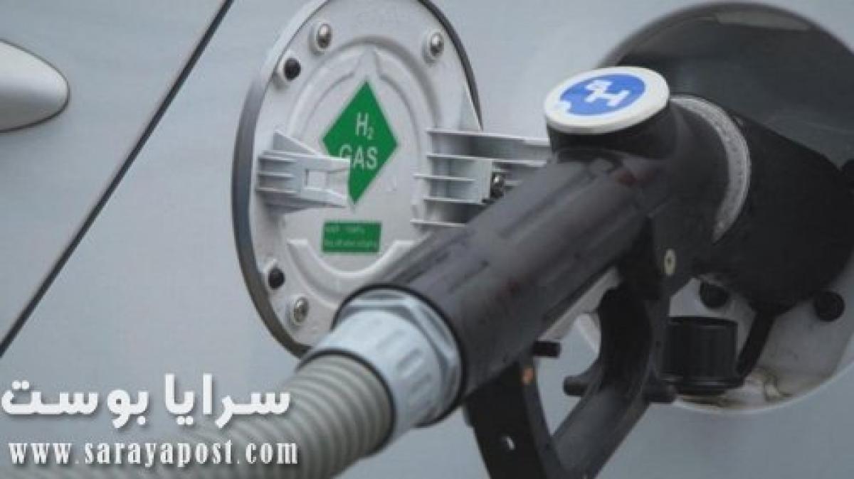 أسعار البنزين في السعودية اليوم.. وقائمة أسعار الوقود أبريل 2020