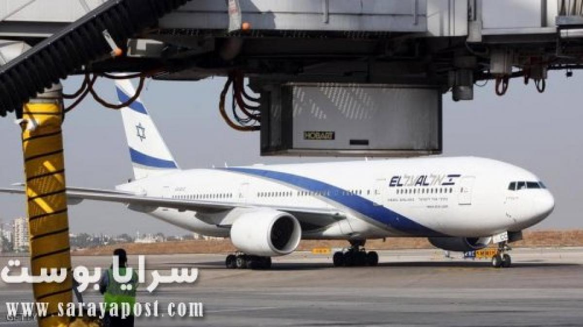 تركيا تزود إسرائيل بمعدات طبية لمواجهة كورونا