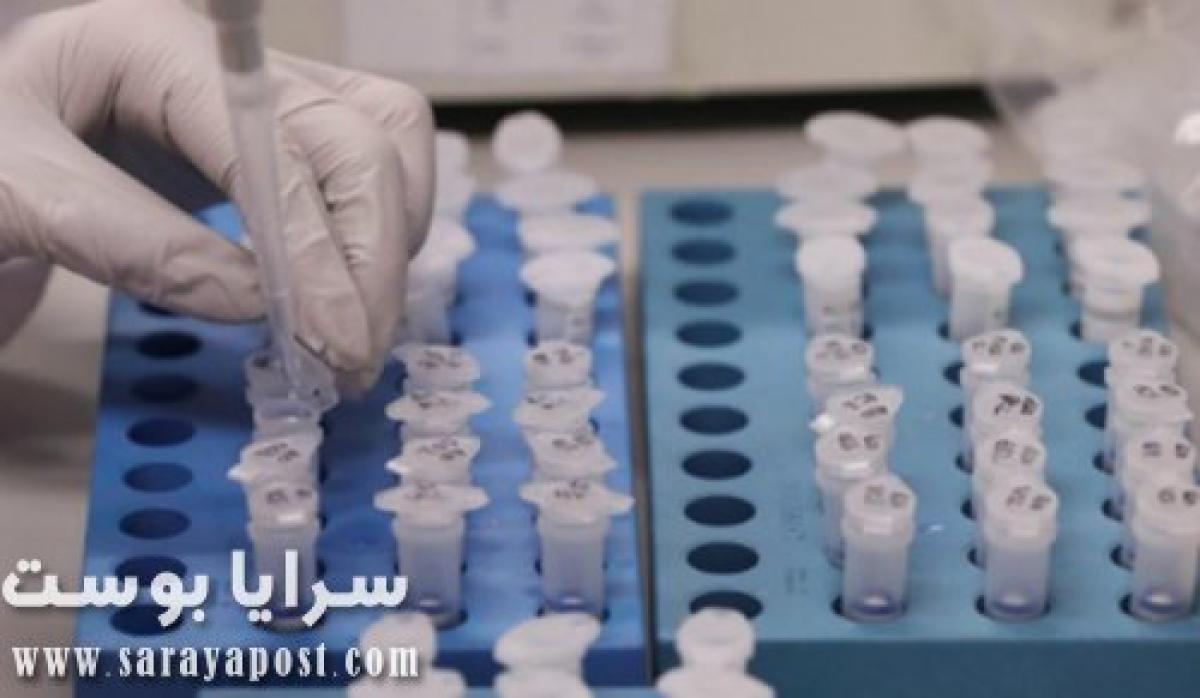 الهند تصدر دواء مضاد كورونا لـ13 دولة أبرزها البحرين