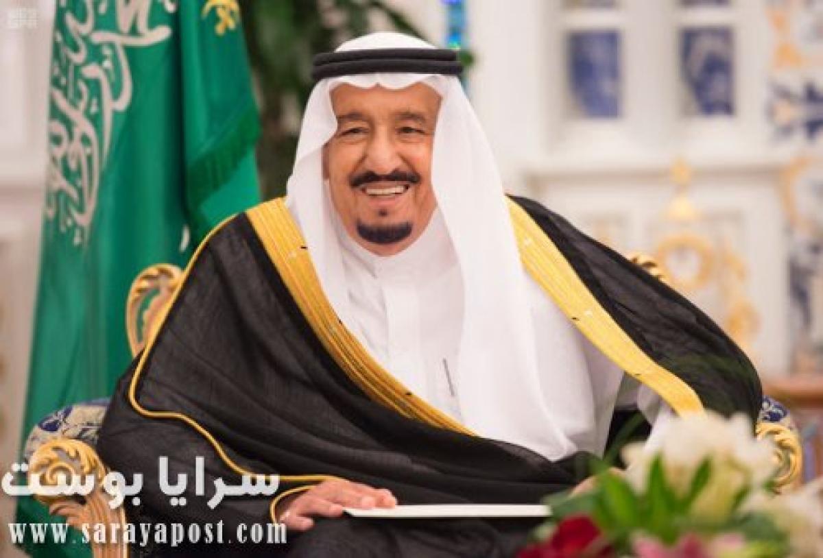 الملك سلمان يتخذ قرار غير متوقع بتمديد منع التجول حتى إشعار آخر