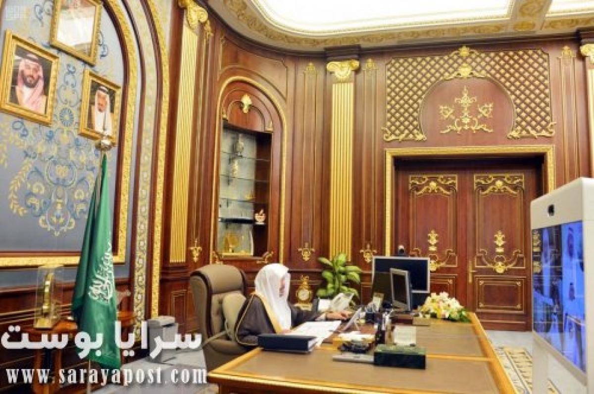 واس: مجلس الشورى يتخذ 14 قرارا تمس المواطن والمقيم ورجال الأعمال