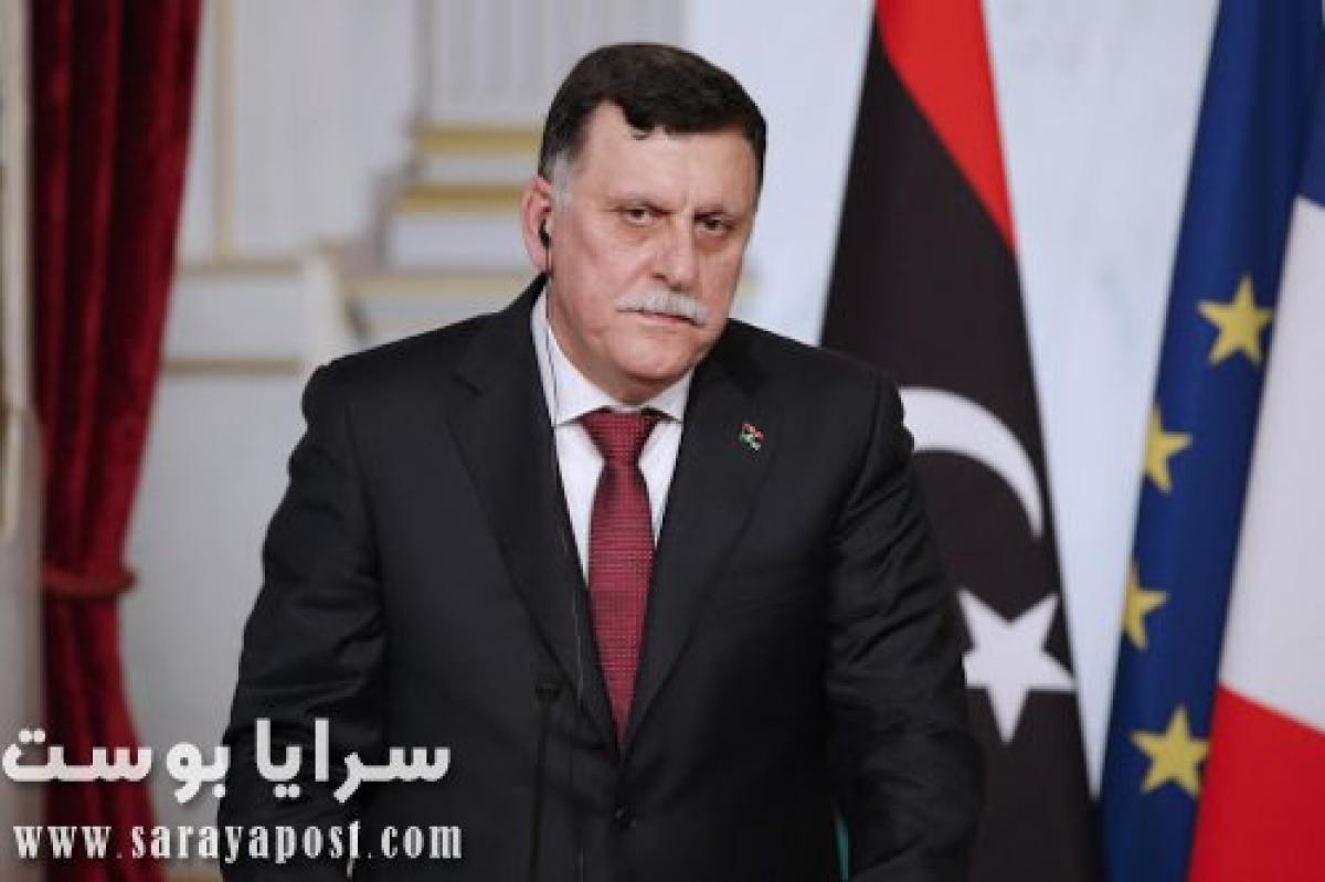 أخبار ليبيا الآن.. إجراءات عاجلة لإنقاذ العالقين في تونس ومصر وتركيا