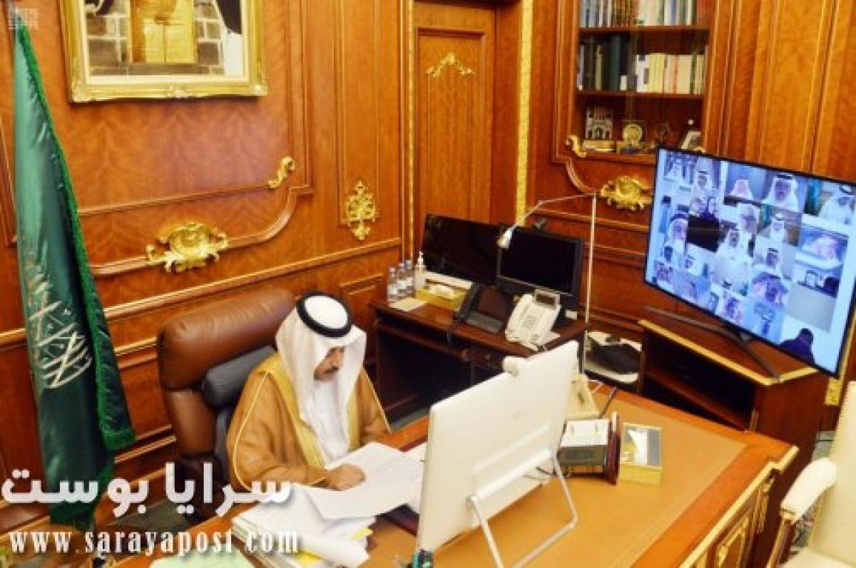 أخبار السعودية الآن.. مجلس الشوري يصدر قرارات اقتصادية وأمنية ودينية