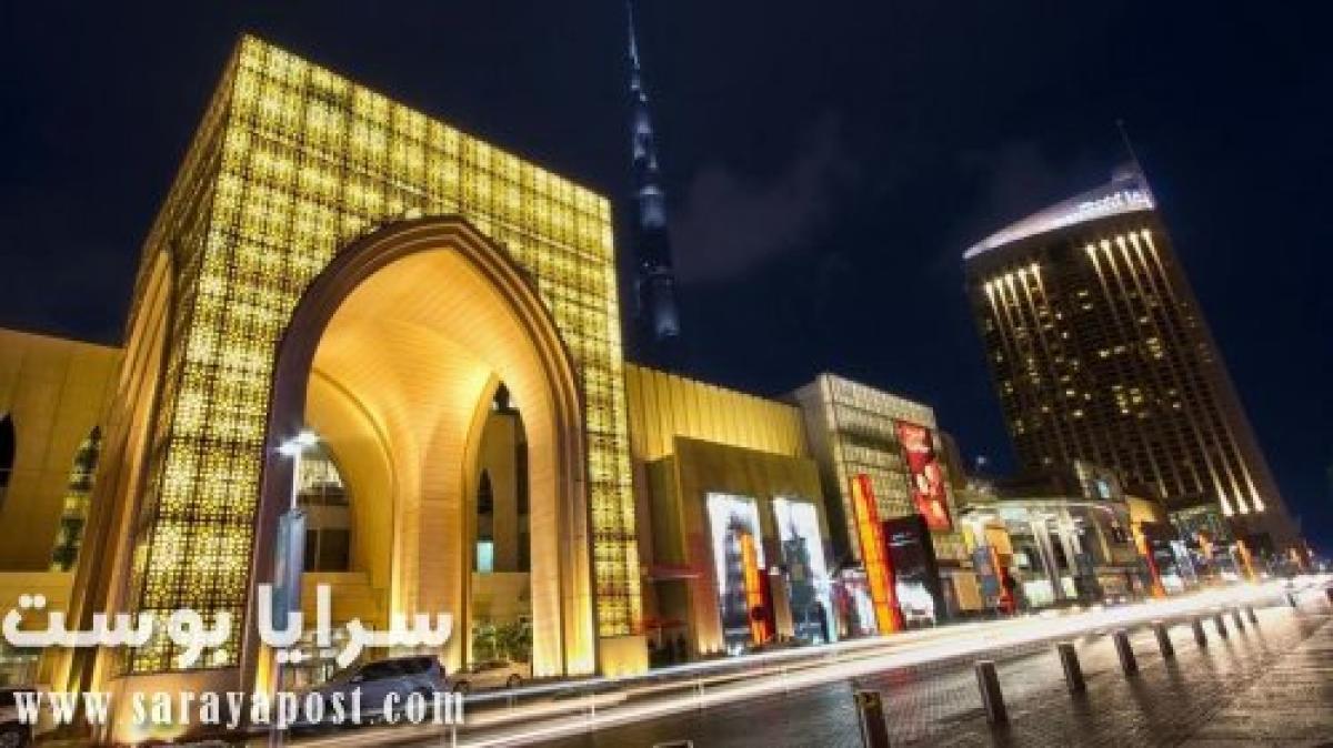 هل تفتح دبي أبوابها أمام السياحة في شم النسيم؟