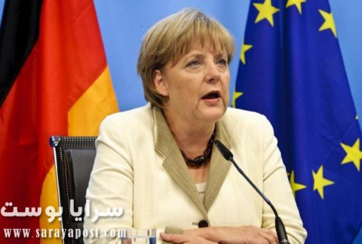 بشرة خيرة.. ألمانيا تعلن أن فيروس كورونا بات تحت السيطرة