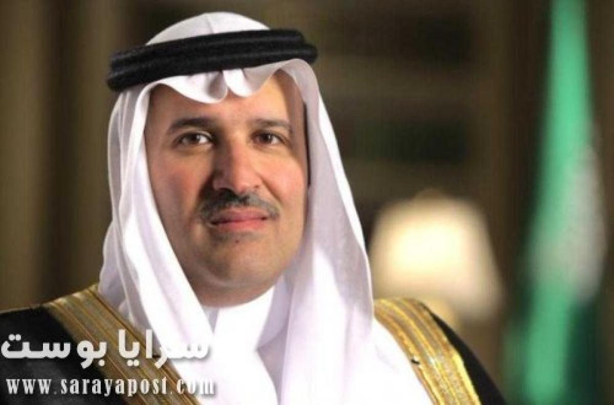 فطوركم علينا.. حملة أمير المدينة المنورة لإفطار الصائمين في رمضان