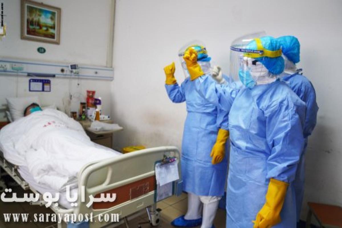 أعراض جديدة وغامضة تظهر على مصابي فيروس كورونا