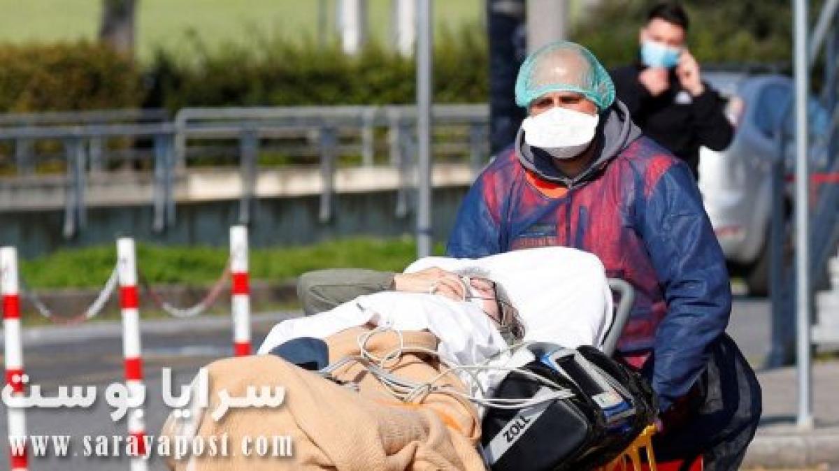 صحيفة فرنسية عن كورونا: المريض تقتله مناعته وليس الفيروس