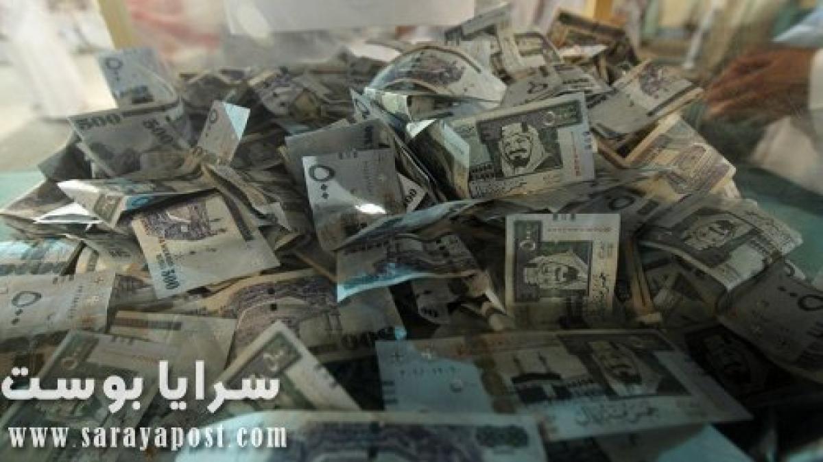 مكافحة الفساد: مسؤولون بالرياض ومالك فندق اختلسوا أموال الحجر الصحي