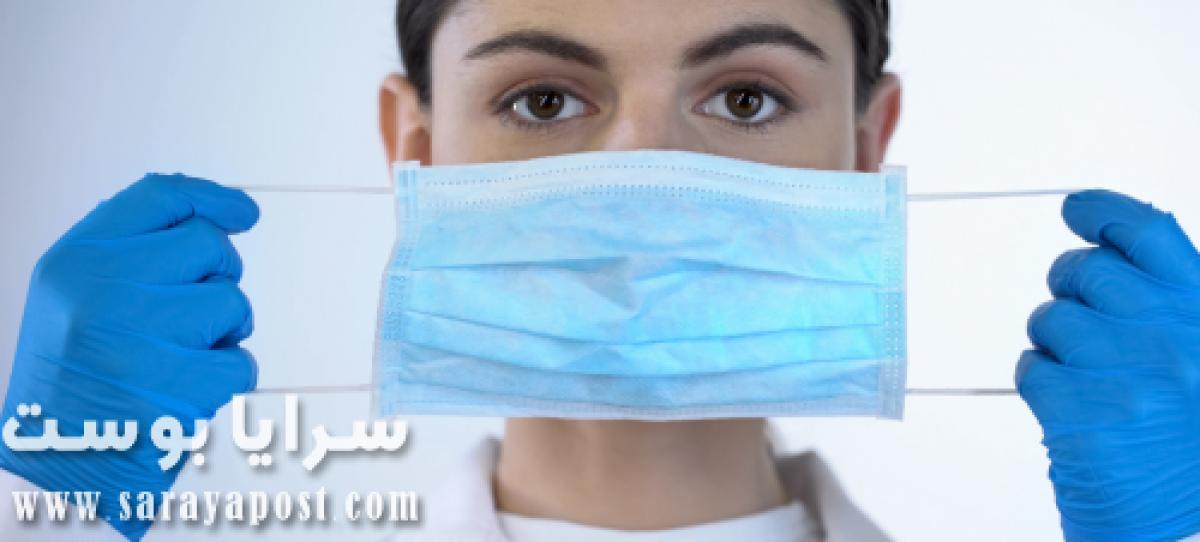 اول دولة عربية تنتصر على فيروس «كورونا» وتعلن انتهاء الحظر