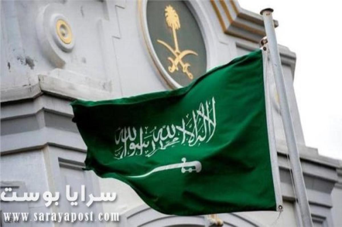 بدأت تفك.. السعودية ترفع حظر الاستيراد تدريجيا