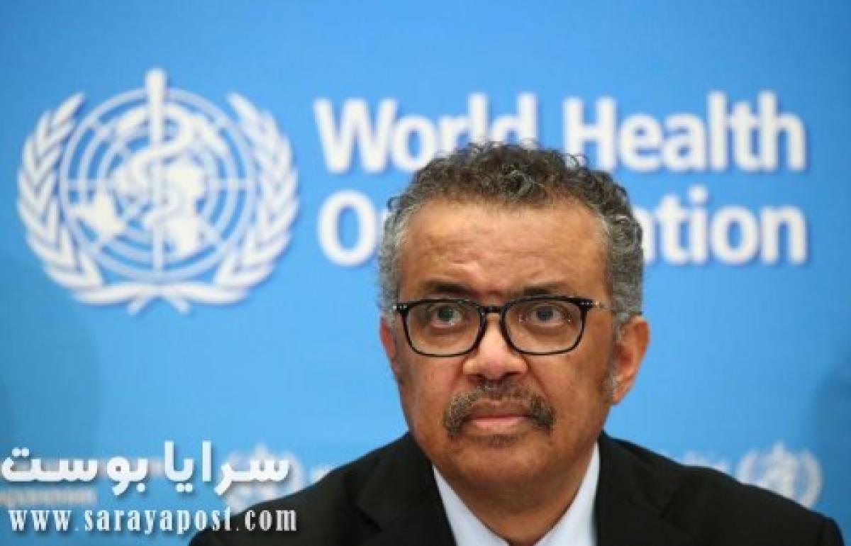 منظمة الصحة العالمية توافق على تخفيف قيود مكافحة كورونا بـ6 شروط