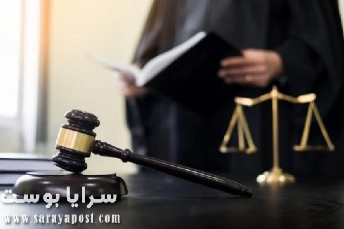 استشارات قانونية في قوانين العمل في دبي