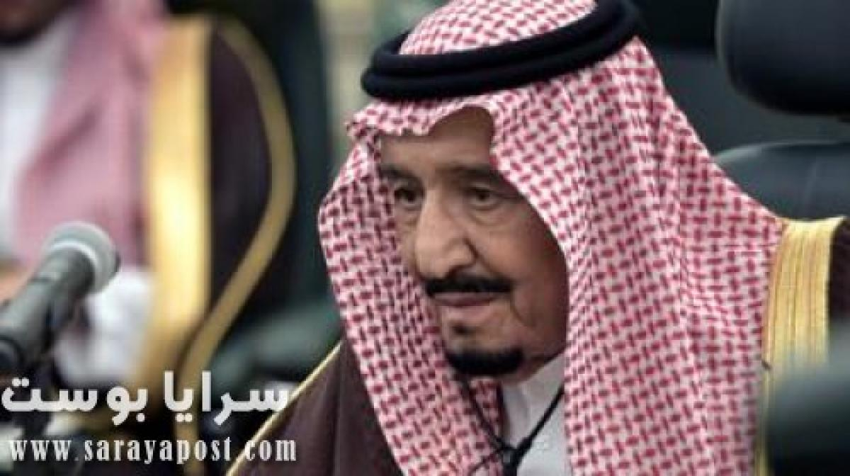 رويترز: السعودية تلغي عقوبة الجلد المفروضة في الشريعة الإسلامية