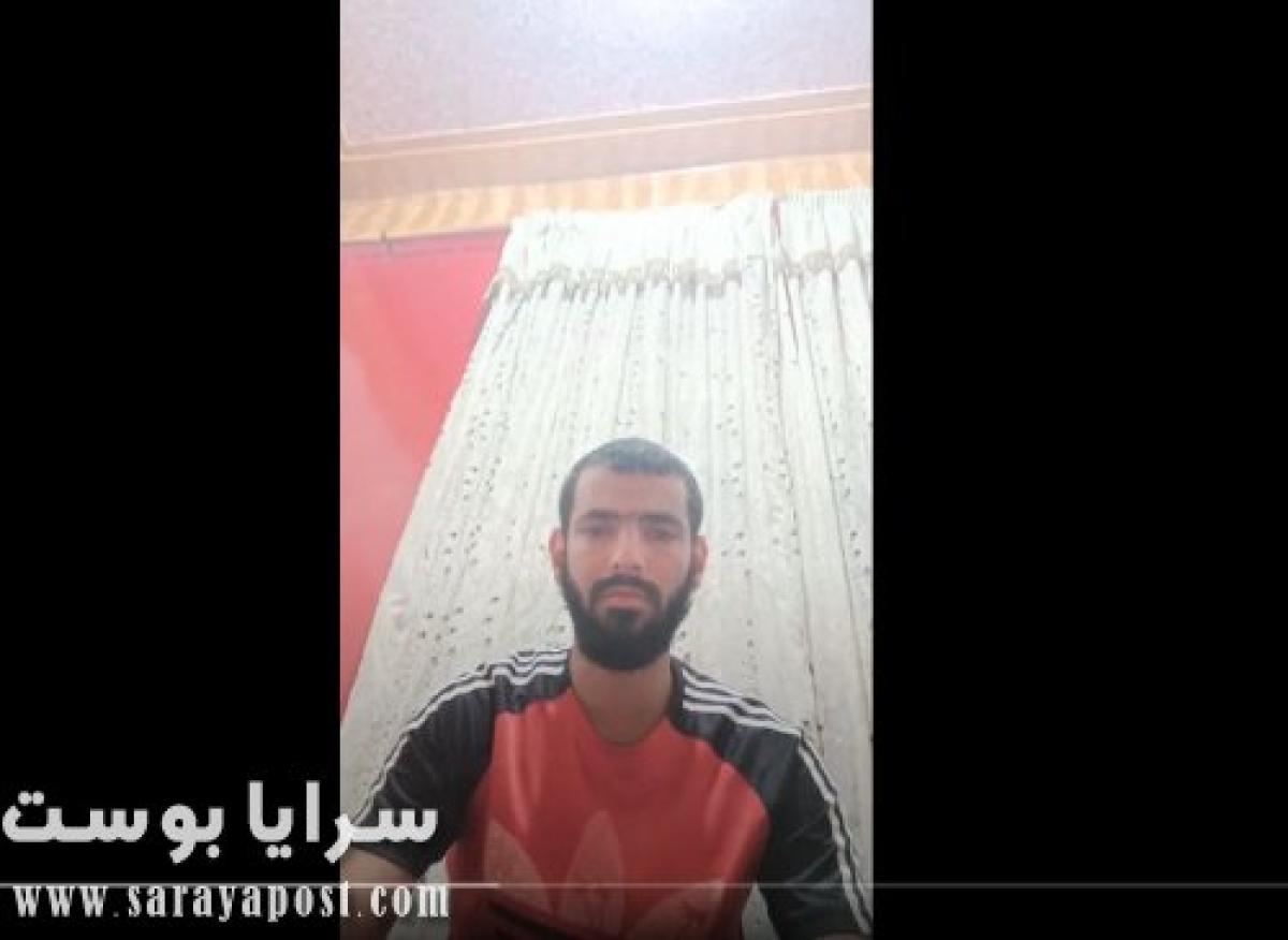 القاريء أحمد أبوبكر القصيري.. شاب صعيدي يطرب القلوب بالقرآن (فيديو)