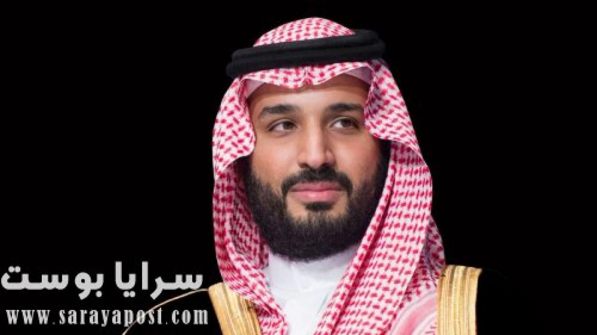 إطلاق اسم محمد بن سلمان على دار القلم للخط العربي وتحويله مركز عالمي