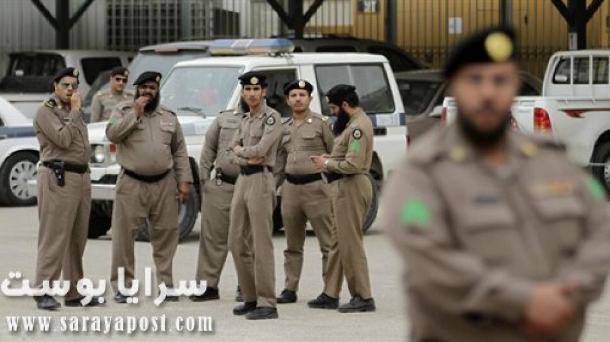 تقارير الأوضاع الأمنية تكشف: زيادة جرائم السرقة في المجتمع السعودي
