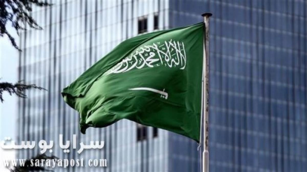 وكالة أنباء السعودية: هذه أول خطوة فعلية لإعادة فتح الشركات والأنشطة