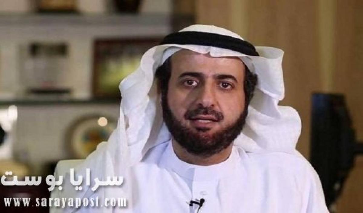 نص تصريحات وزير الصحة عن إلغاء حظر التجول في السعودية