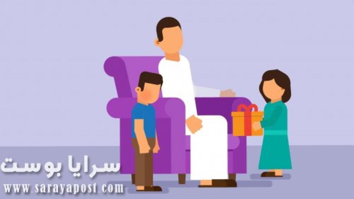 كيفية تربية الأبناء تربيةً إسلاميّةً صحيحةً ودعاء تحصين الأطفال