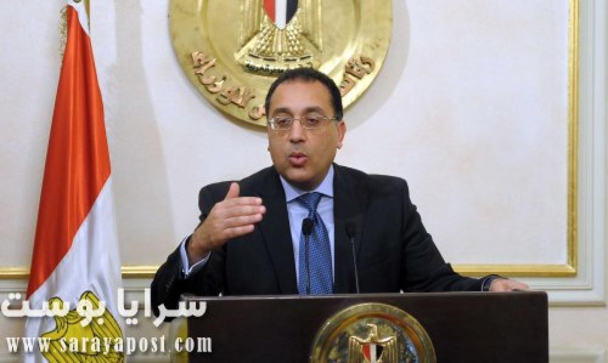 البورصة المصرية تخسر 15 مليار.. ورئيس الحكومة يتحدث عن سيناريوهات كورونا