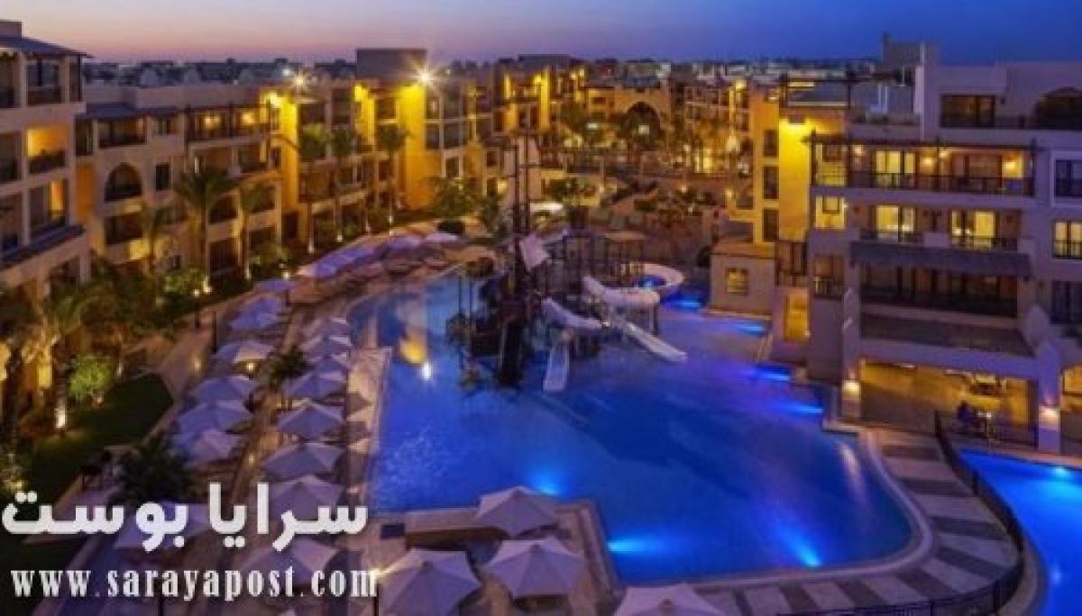 7 معايير أساسية لاختيار الفندق المثالي أثناء السفر