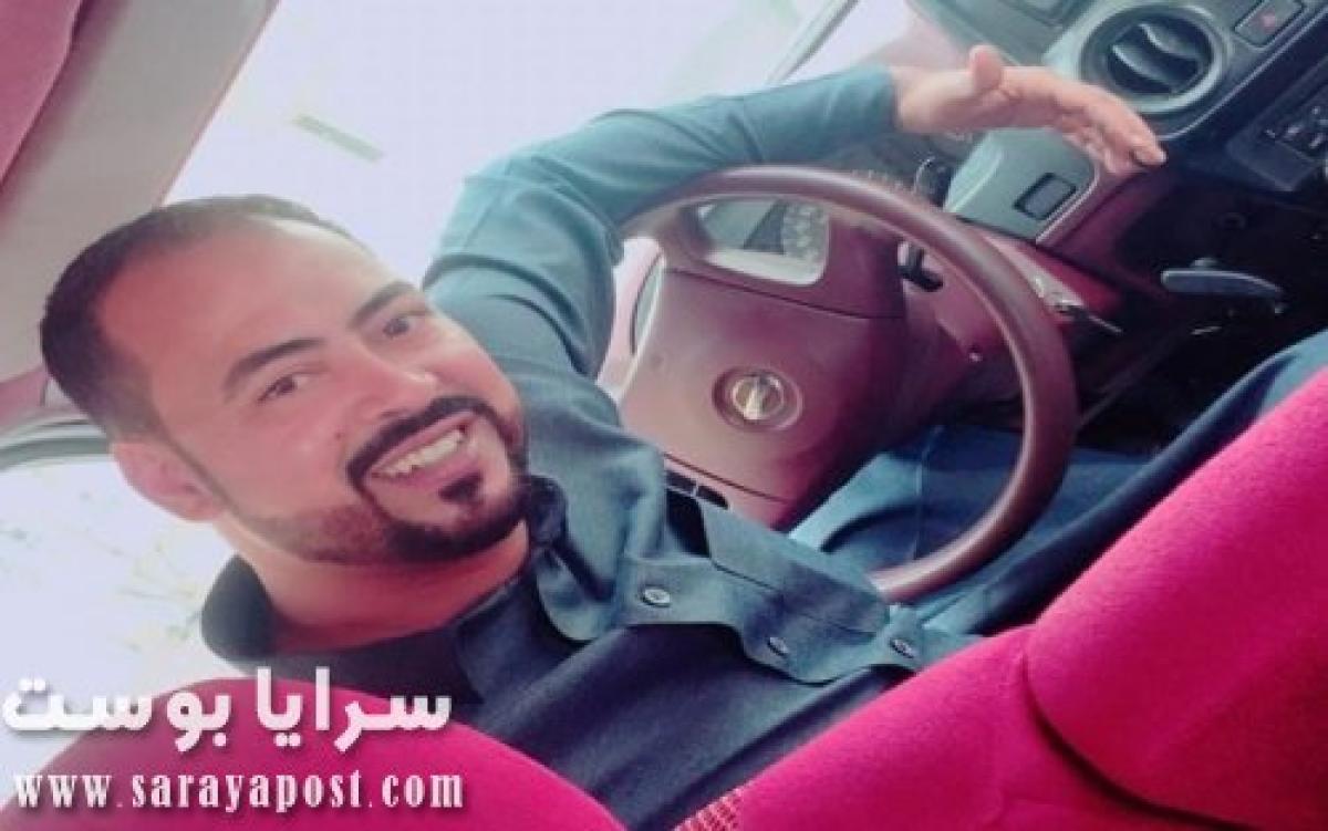المصريون رجال.. تامر المنياوي يطلق مبادرة مساعدة المقيمن في جازان السعودية