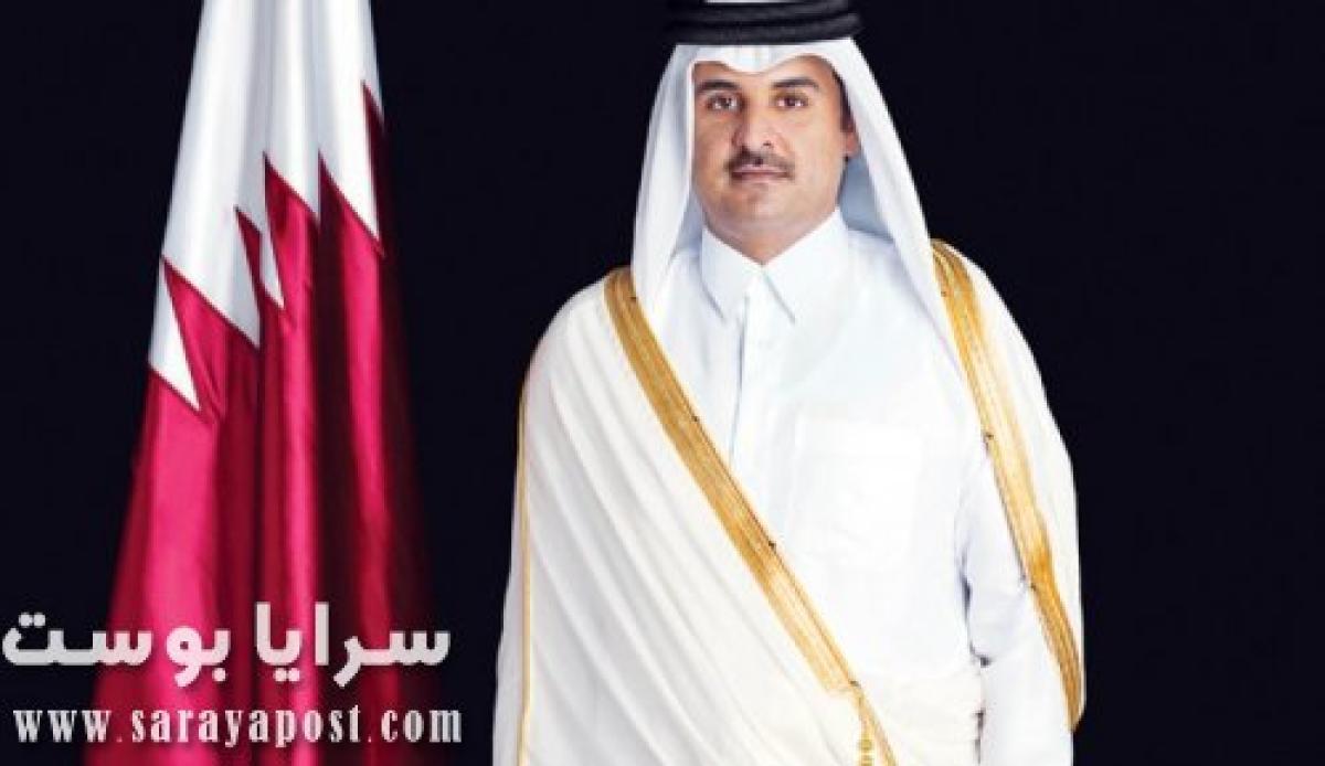 مقتل حمد بن جاسم يتصدر تويتر.. وأنباء عن انقلاب مزعوم في قطر