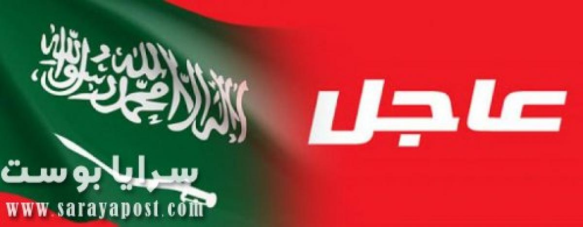 الصحة السعودية تفاجئ الجمهور بأخبار صادمة خاصة بفيروس كورونا