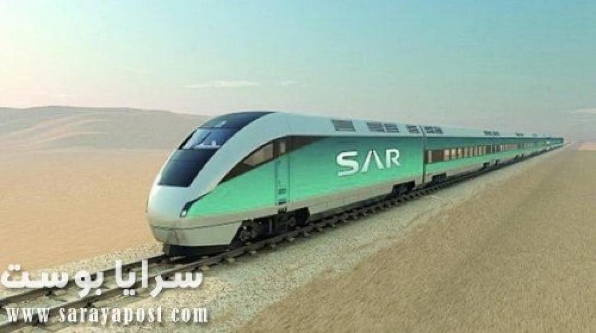 الخطوط الحديدية السعودية تعيد حركة القطارات الداخلية.. وهذه مواعيد السفر