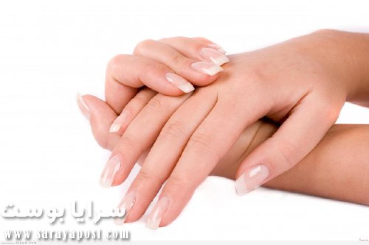 احمي جلدك من الجفاف بسبب استخدام المطهرات