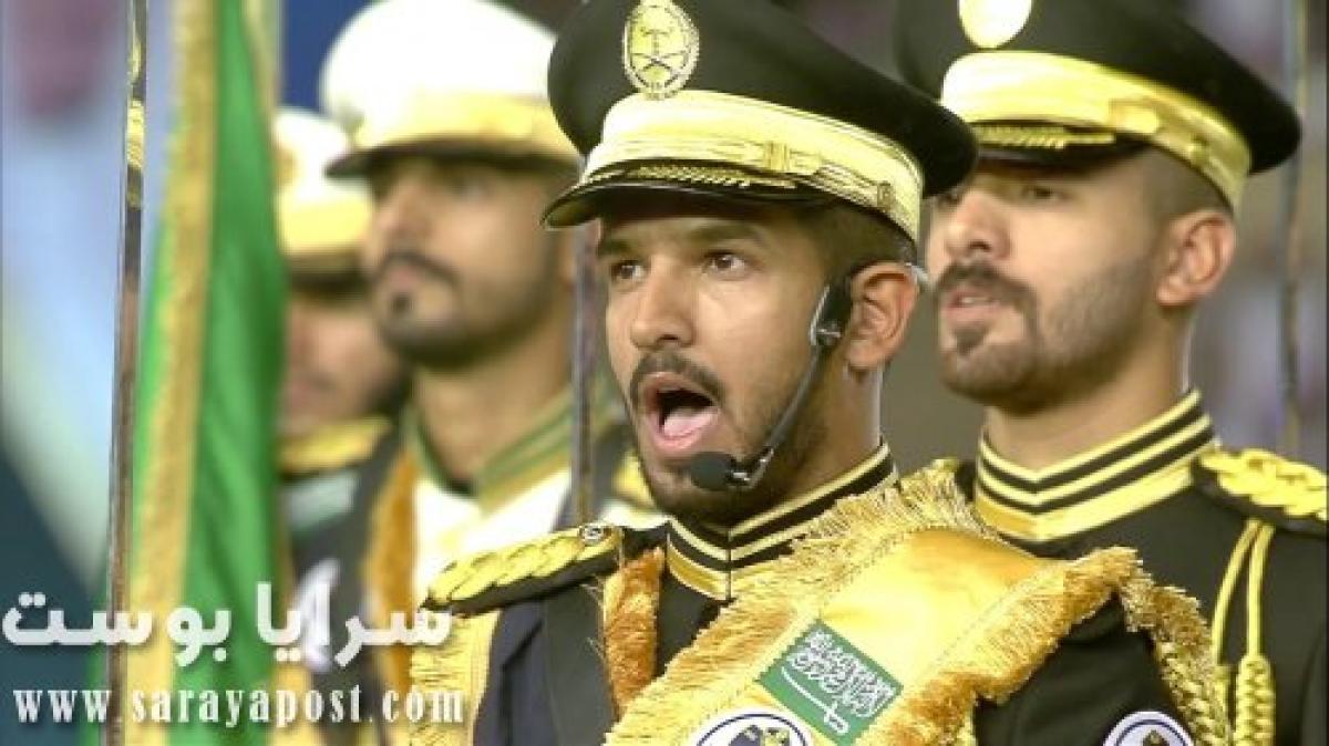 10 معلومات هامة للالتحاق بدورة تأهيل الضباط الجامعيين في السعودية