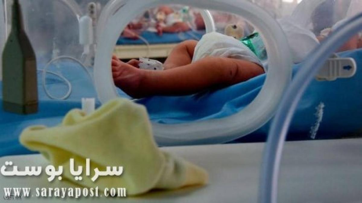 متلازمة كاواساكي وكورونا تهدد حياة أطفال الوطن العربي.. معلومات خطيرة