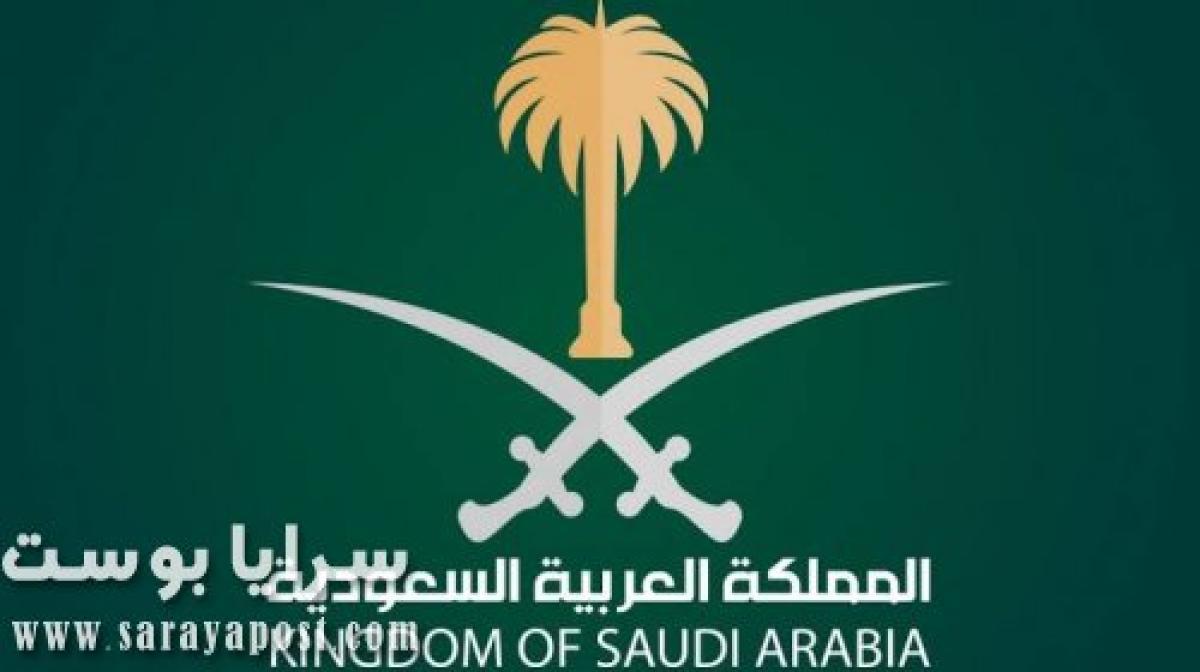 قرار جديد من الحكومة السعودية بشأن عودة العمرة وفتح الزيارة