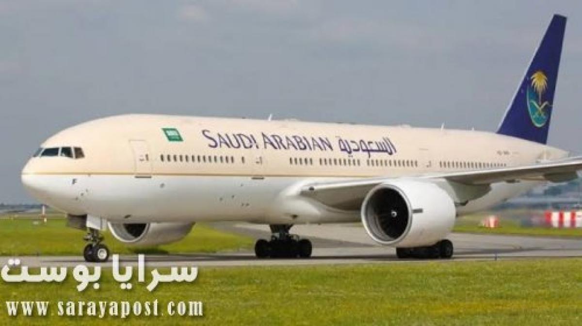 وزارة الداخلية تعلن آخر أخبار عودة حركة الطيران الدولي في السعودية