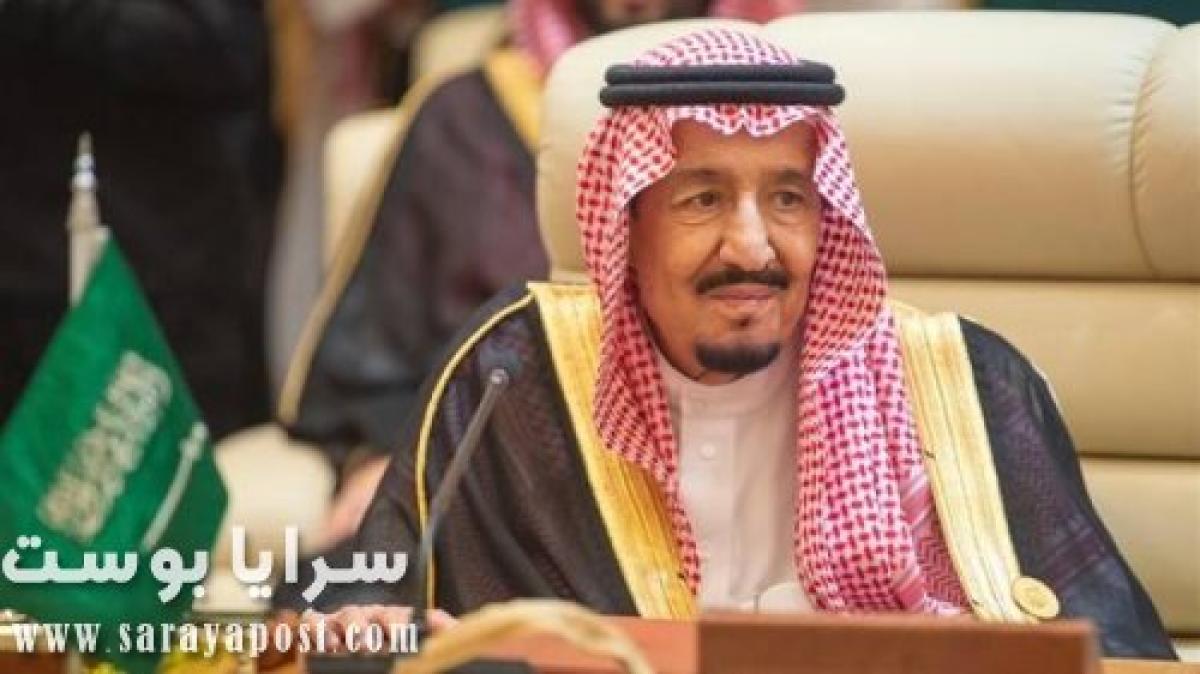 واس: رفع حظر التجوال الكلي في السعودية بداية من الأحد